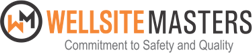 Wellsite Masters Ltd.